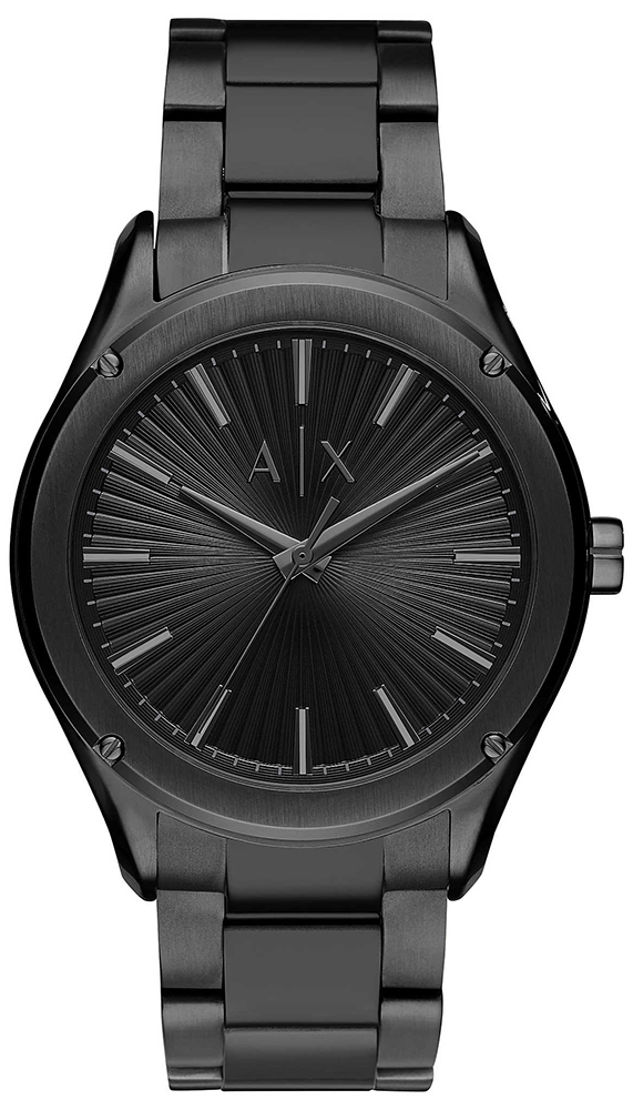 zegarek Armani Exchange AX2802 - zdjęcia 1