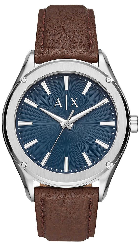 zegarek Armani Exchange AX2804 - zdjęcia 1