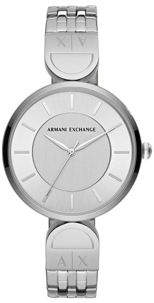 zegarek Armani Exchange AX5327 - zdjęcia 1