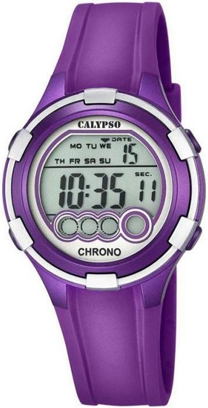 zegarek Calypso K5692-5 - zdjęcia 1
