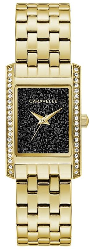 zegarek Caravelle 44L253 - zdjęcia 1