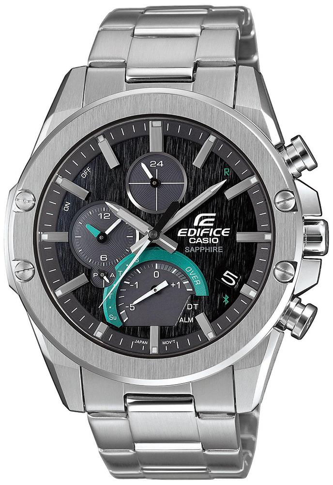 zegarek Casio EQB-1000D-1AER - zdjęcia 1