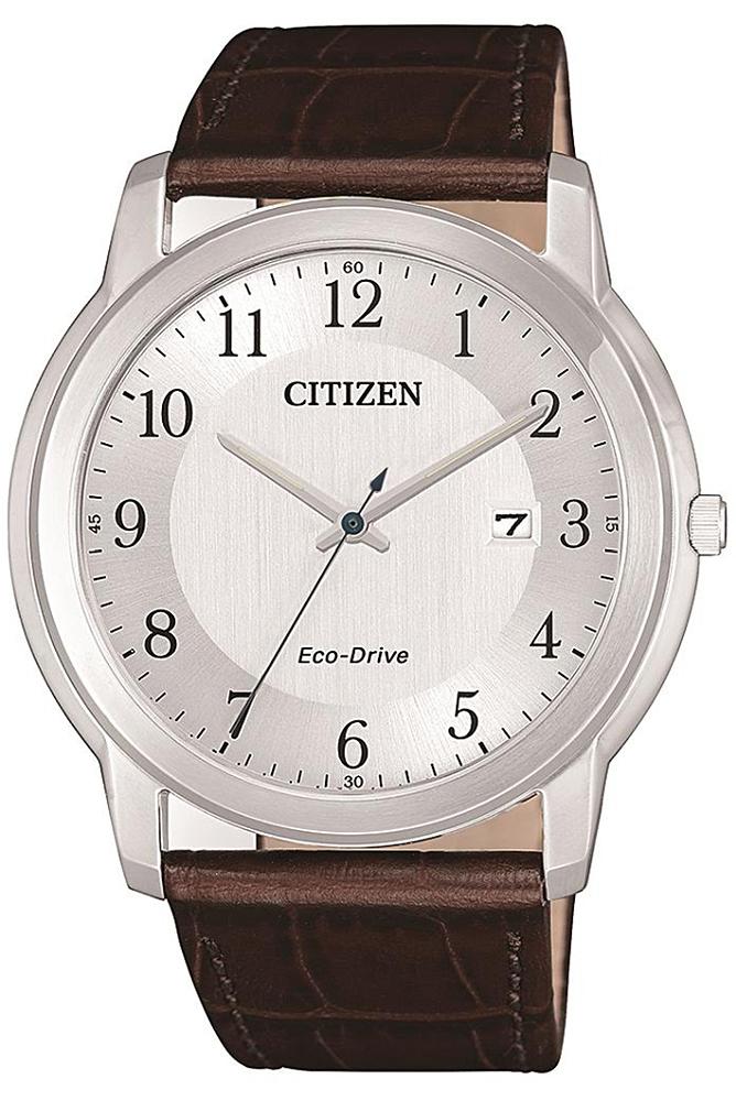 zegarek Citizen AW1211-12A - zdjęcia 1