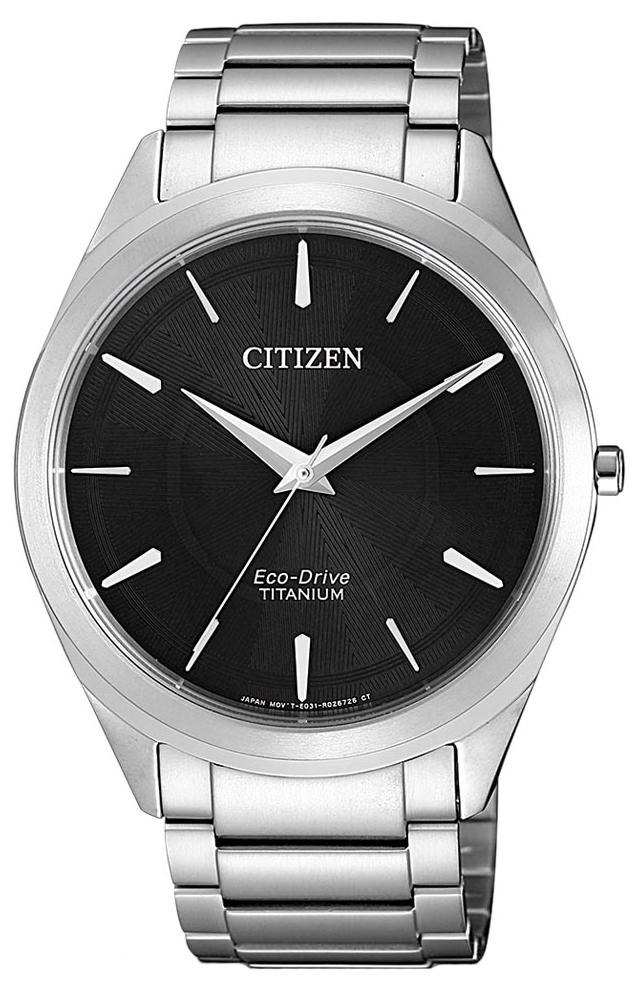 zegarek Citizen BJ6520-82E - zdjęcia 1