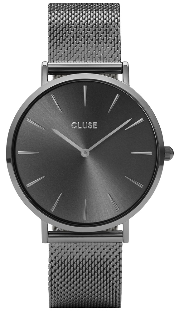 zegarek Cluse CL18121 - zdjęcia 1