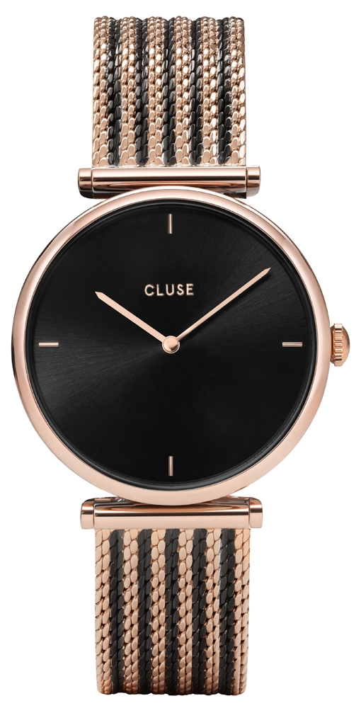 zegarek Cluse CL61005 - zdjęcia 1