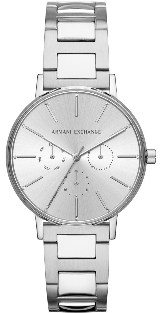 zegarek Armani Exchange AX5551 - zdjęcia 1