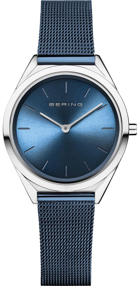 zegarek Bering 17031-307 - zdjęcia 1