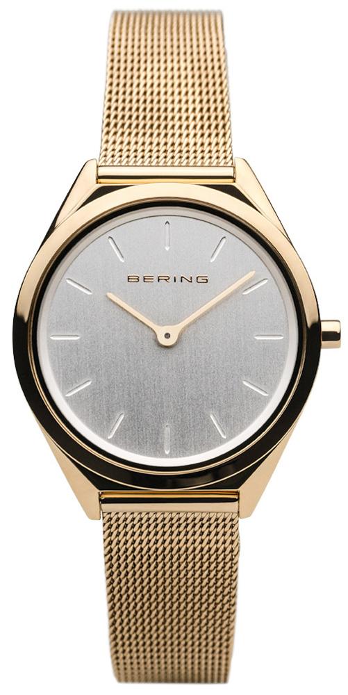 zegarek Bering 17031-334 - zdjęcia 1
