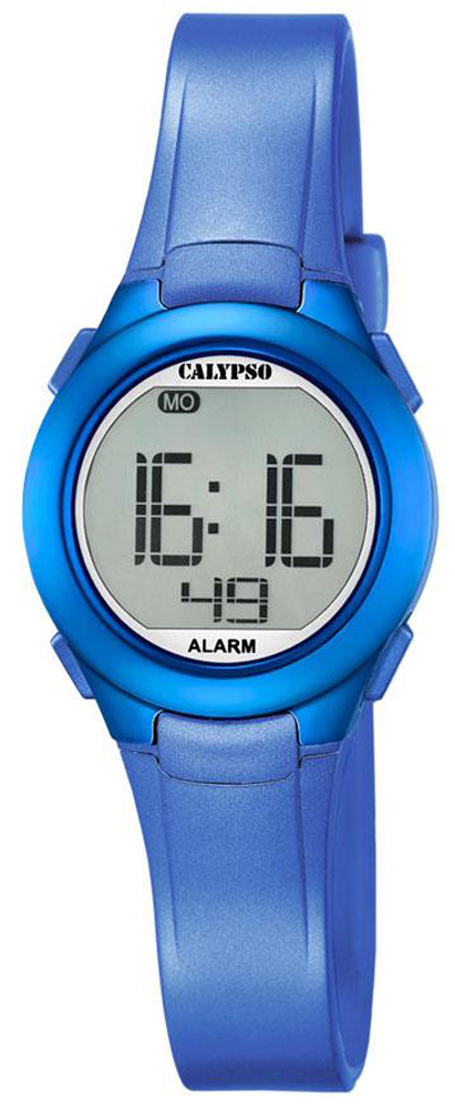 zegarek Calypso K5677-5 - zdjęcia 1