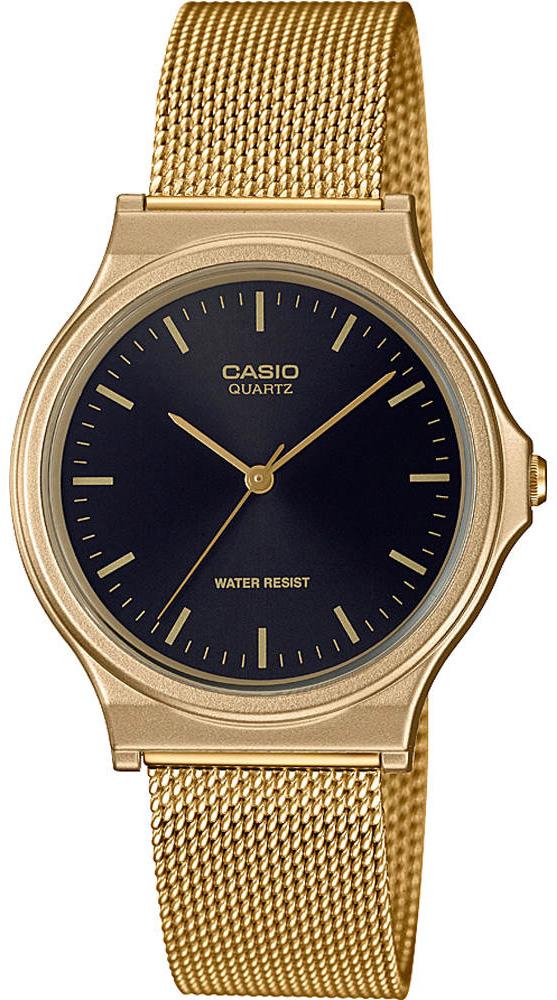 zegarek Casio MQ-24MG-1EEF - zdjęcia 1