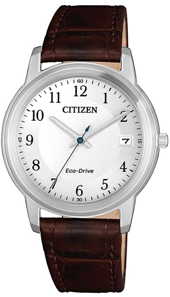 zegarek Citizen FE6011-14A - zdjęcia 1