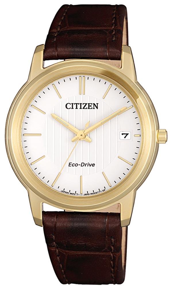 zegarek Citizen FE6012-11A - zdjęcia 1
