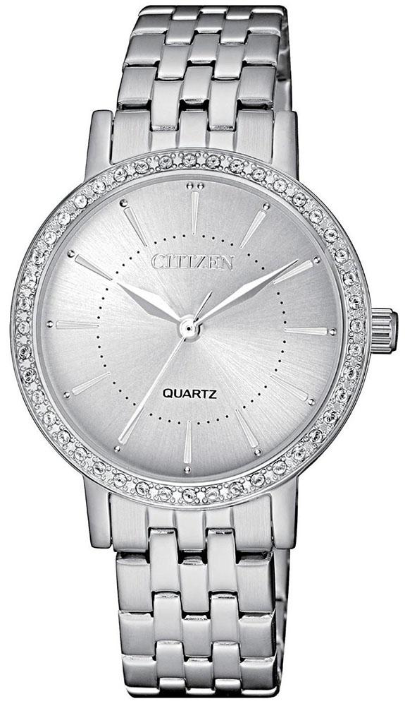 zegarek Citizen EL3040-80A - zdjęcia 1