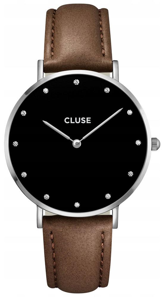 zegarek Cluse CL18603-POWYSTAWOWY - zdjęcia 1
