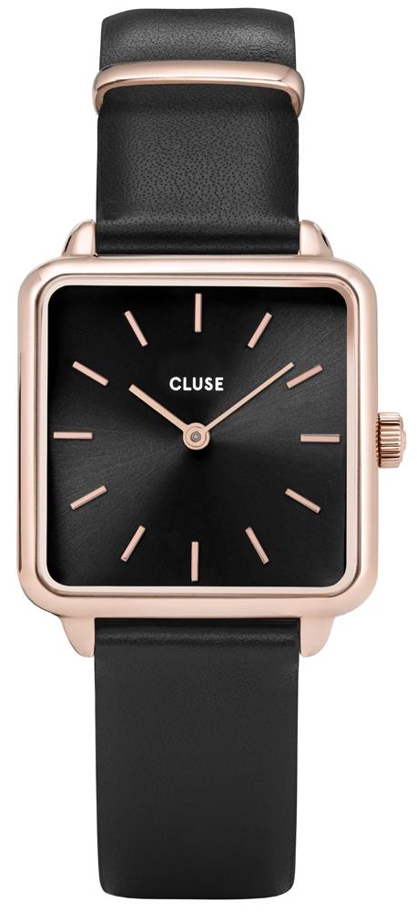 zegarek Cluse CL60007 - zdjęcia 1