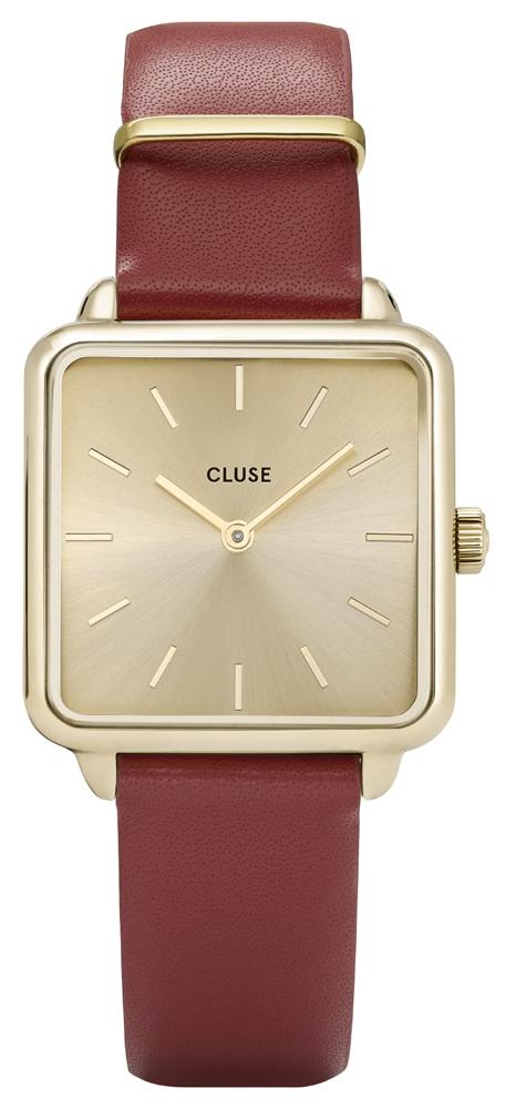 zegarek Cluse CL60009 - zdjęcia 1
