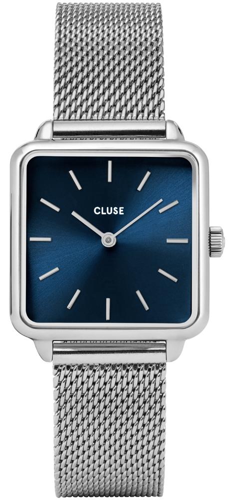 zegarek Cluse CL60011 - zdjęcia 1