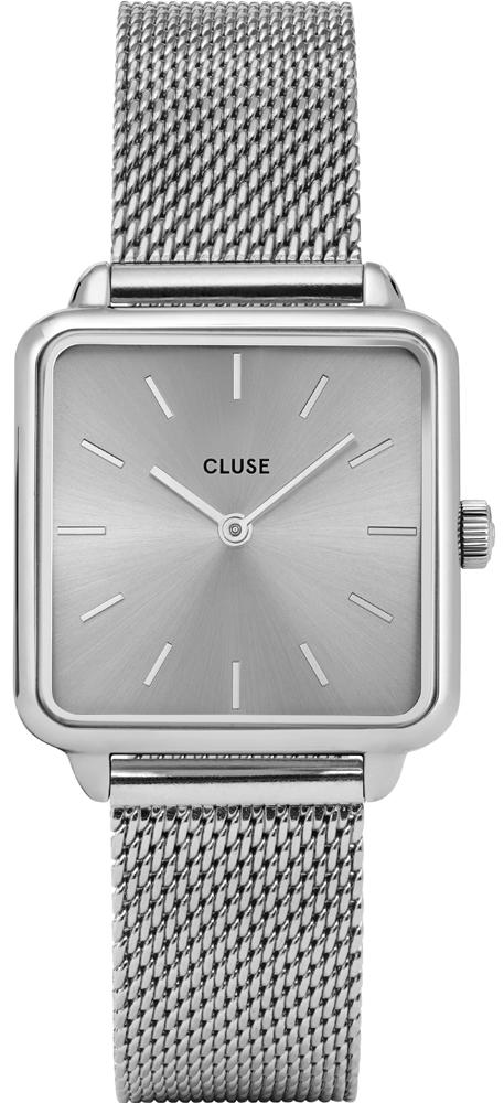 zegarek Cluse CL60012 - zdjęcia 1