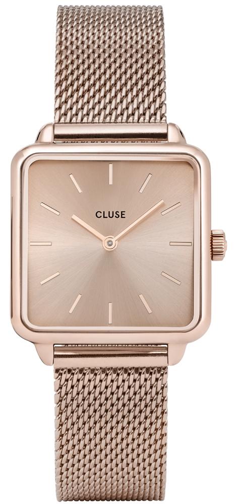zegarek Cluse CL60013 - zdjęcia 1