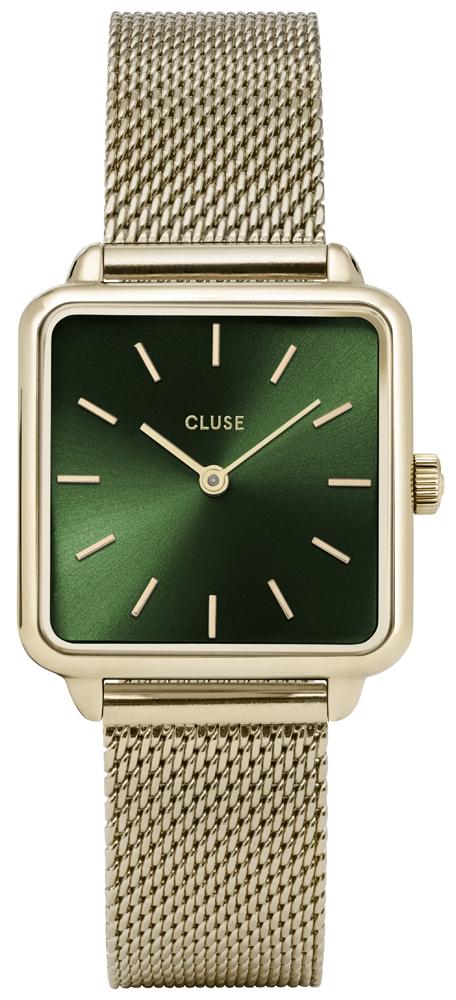 zegarek Cluse CL60014 - zdjęcia 1