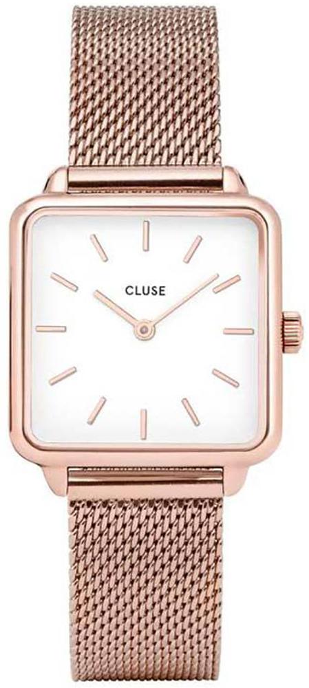 zegarek Cluse CLG014 - zdjęcia 1