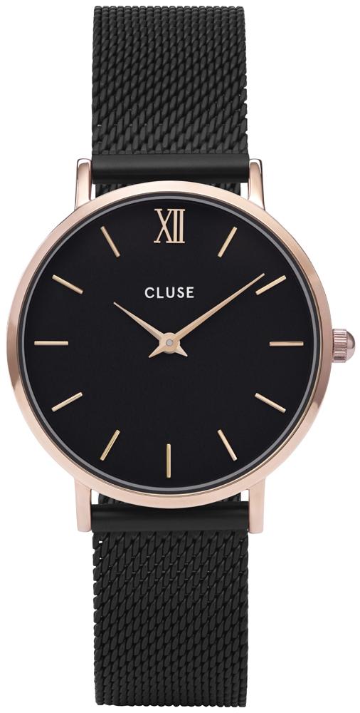 zegarek Cluse CL30064 - zdjęcia 1