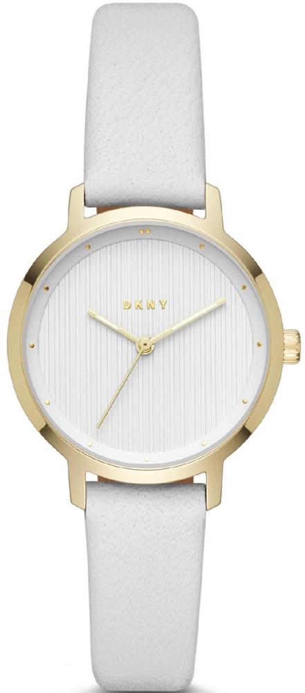 zegarek DKNY NY2677 - zdjęcia 1