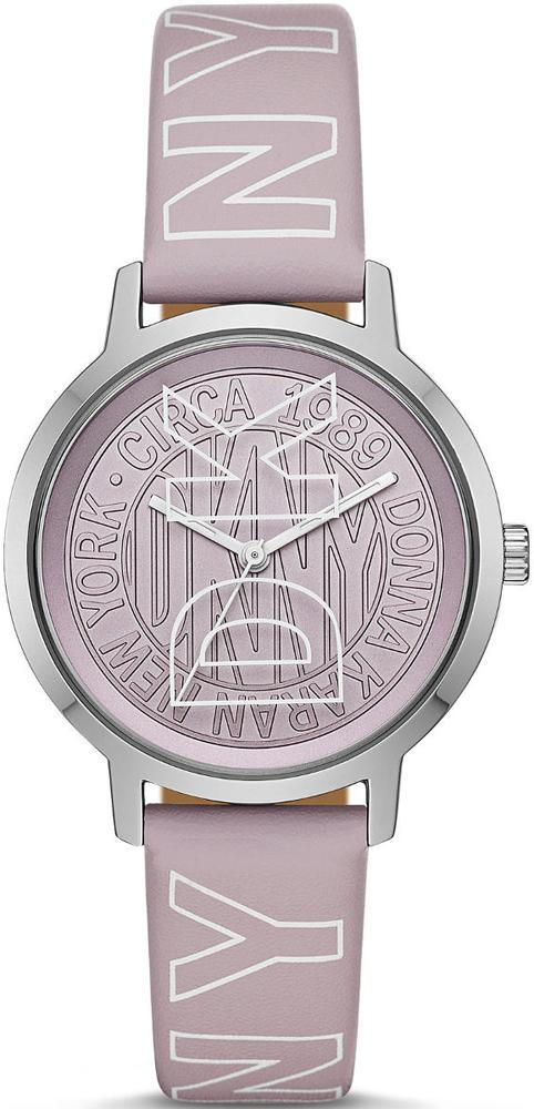 zegarek DKNY NY2820 - zdjęcia 1