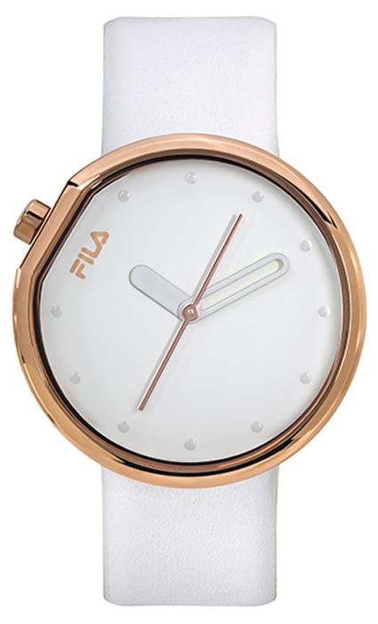 zegarek Fila 38-161-002 - zdjęcia 1