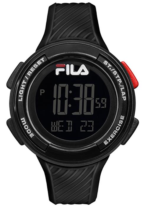 zegarek Fila 38-163-001 - zdjęcia 1