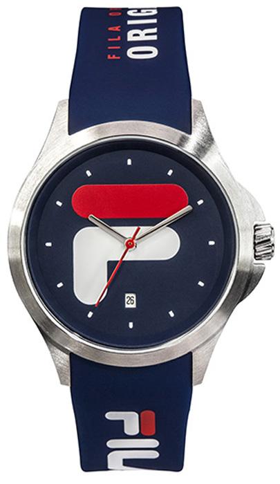 zegarek Fila 38-181-002 - zdjęcia 1