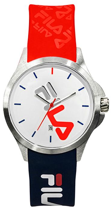 zegarek Fila 38-181-005 - zdjęcia 1