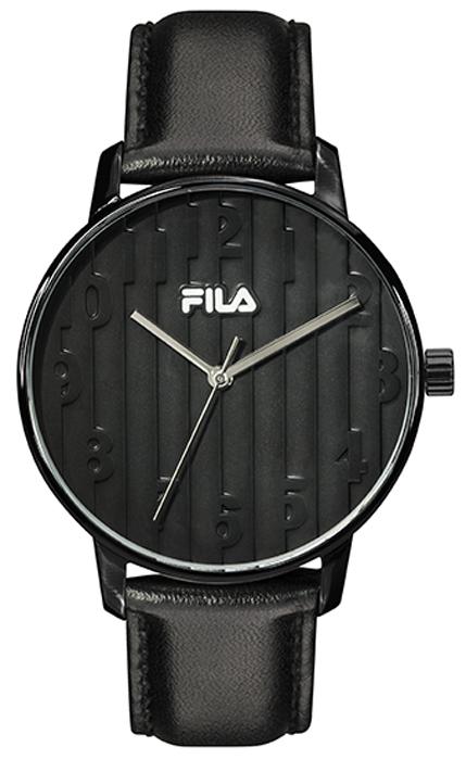 zegarek Fila 38-197-001 - zdjęcia 1