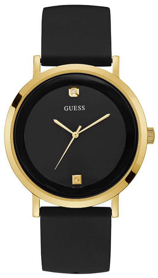 zegarek Guess W1264G1 - zdjęcia 1