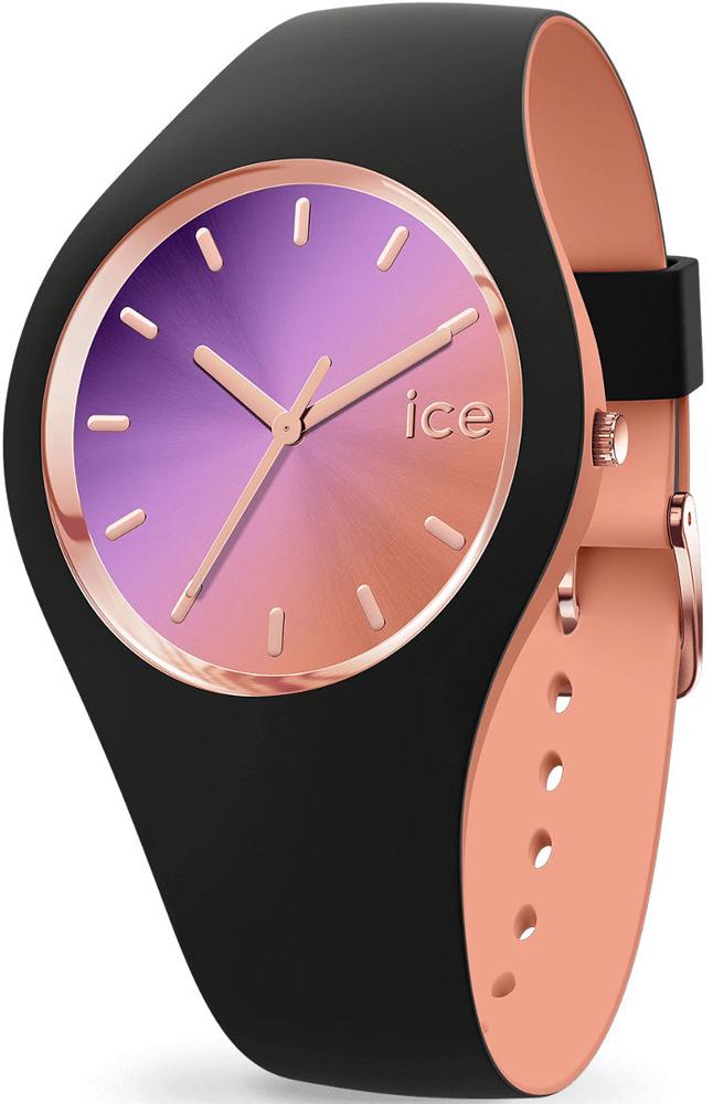 zegarek ICE Watch ICE.016982 - zdjęcia 1
