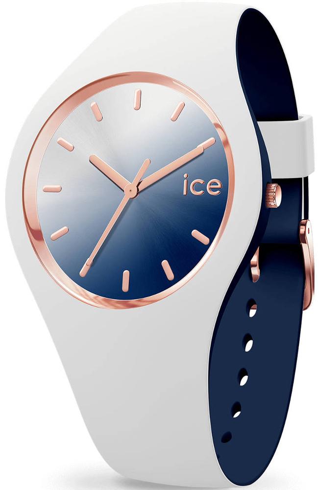 zegarek ICE Watch ICE.016983 - zdjęcia 1