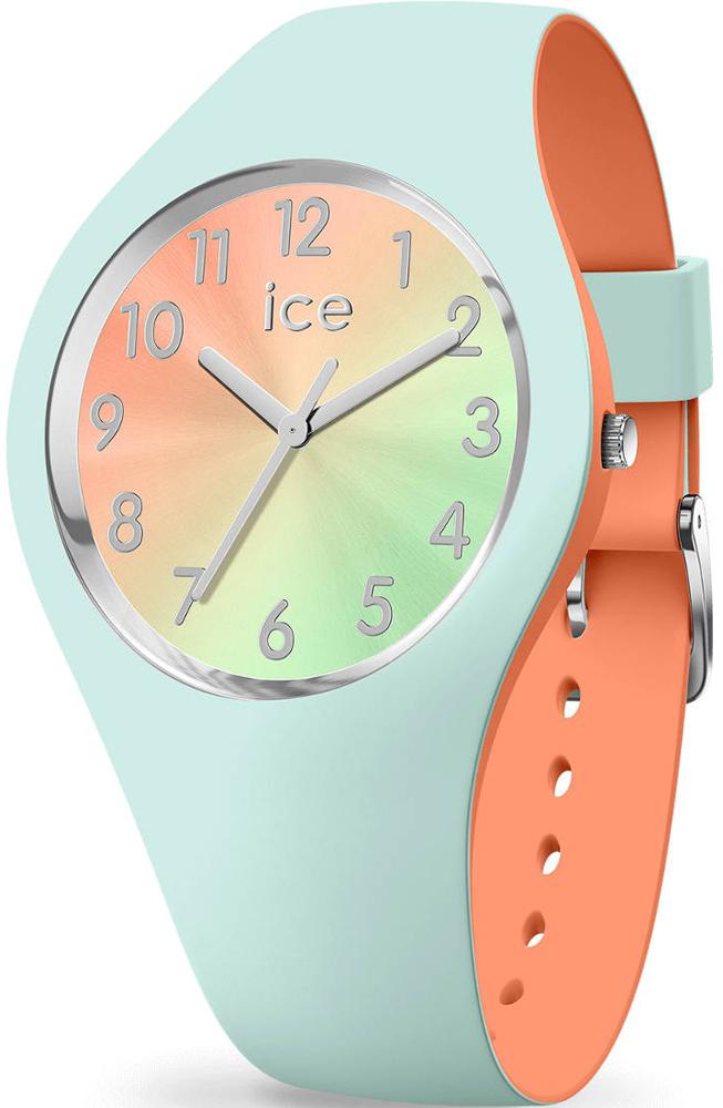zegarek ICE Watch ICE.016981 - zdjęcia 1