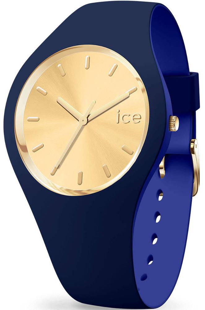 zegarek ICE Watch ICE.016986 - zdjęcia 1