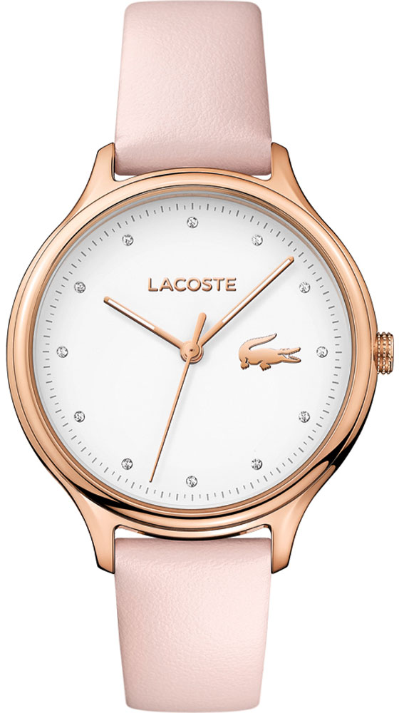 zegarek Lacoste 2001087 - zdjęcia 1