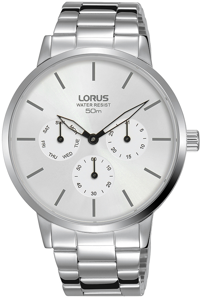 zegarek Lorus RP615DX9 - zdjęcia 1