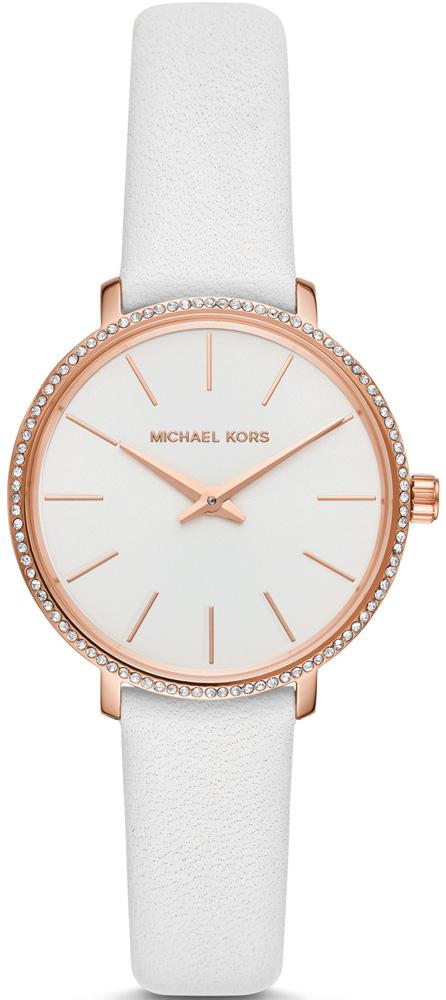 zegarek Michael Kors MK2802 - zdjęcia 1