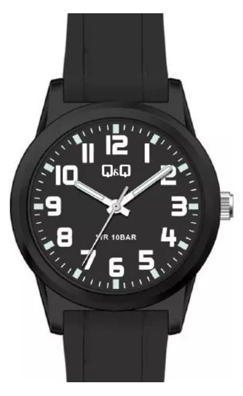 zegarek QQ VR35-808 - zdjęcia 1