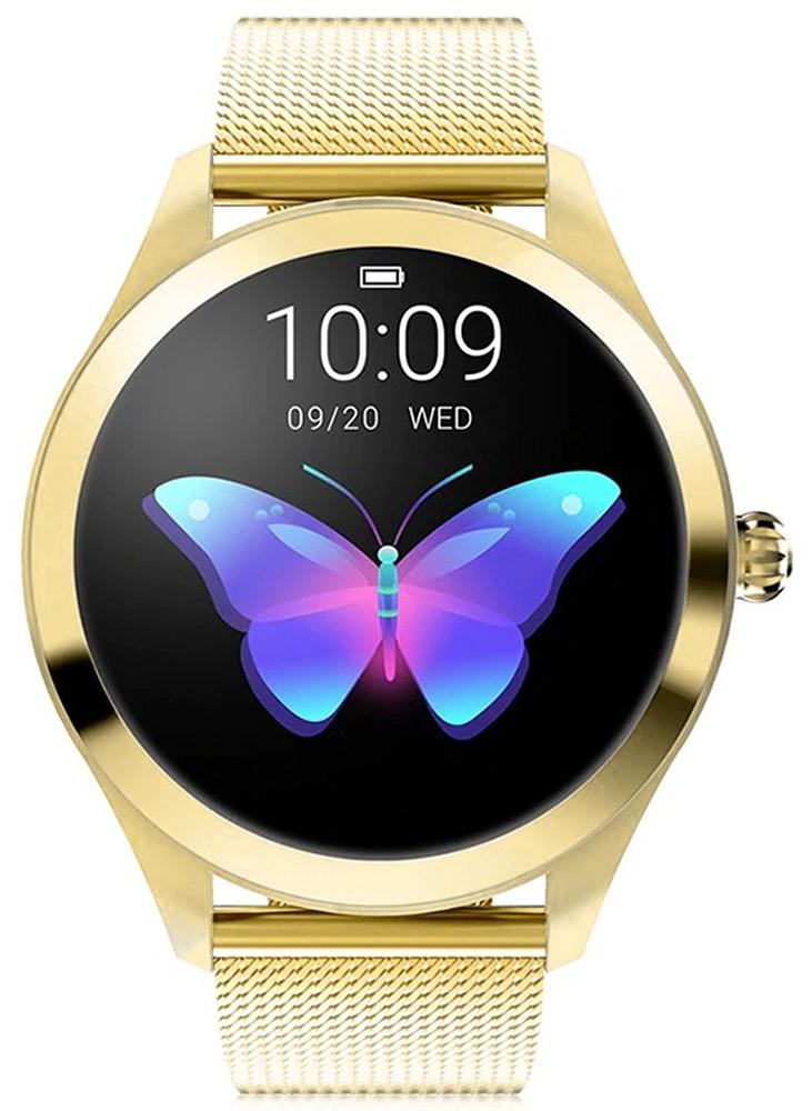 zegarek Rubicon RNBE37GIBX05AX - zdjęcia 1