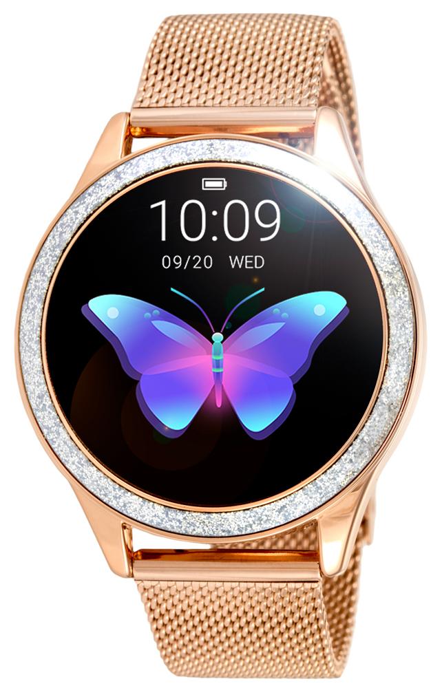 zegarek Rubicon RNBE45RIBX05AX - zdjęcia 1