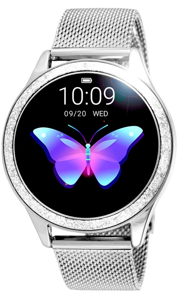 zegarek Rubicon RNBE45SIBX05AX - zdjęcia 1