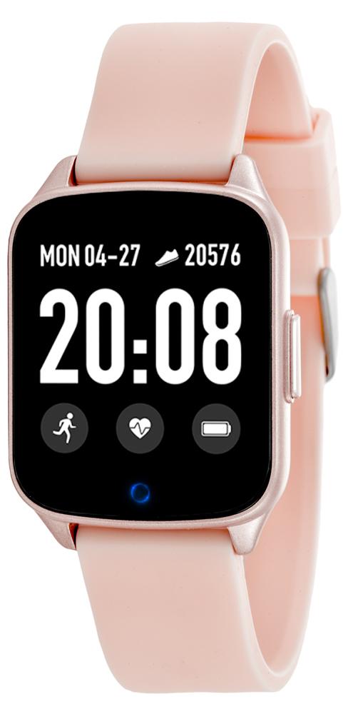 zegarek Rubicon RNCE42RIBX01AX - zdjęcia 1