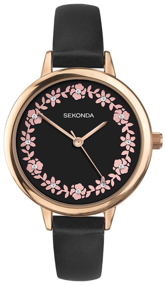 zegarek Sekonda SEK.2818 - zdjęcia 1