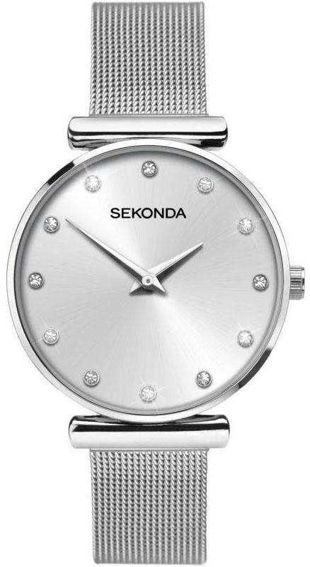 zegarek Sekonda SEK.2491 - zdjęcia 1
