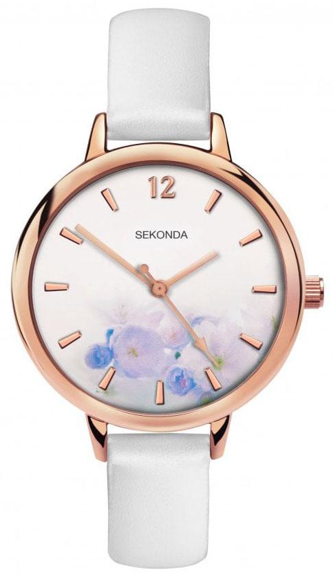 zegarek Sekonda SEK.2623 - zdjęcia 1